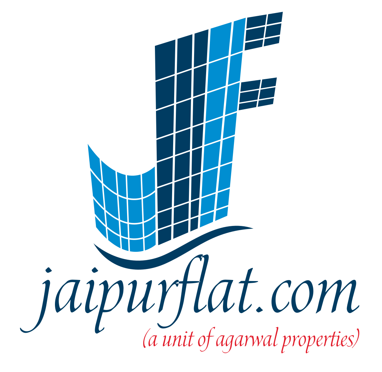 Jaipurflat